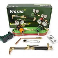 VICTOR CUTTING & WELDING PRODUCTS